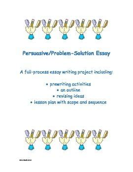 Sample Argumentative Essay Blog of Academic Writing