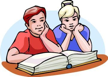 Free Essays on Differences Between High School and College